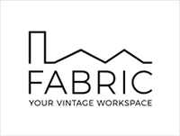 Fabric Workspace