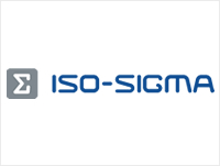 ISO-SIGMA